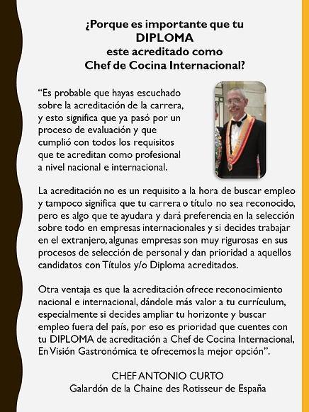 CHEF ANTONIO CURTO ROTISSEUR.jpg