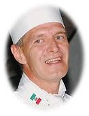 Chef Bernard.jpg