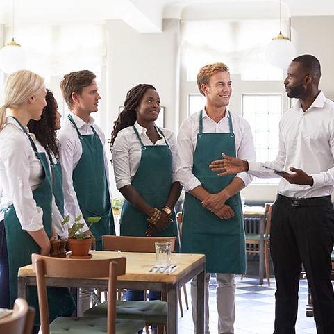 9-el-tenedor-gestion-de-restaurantes-bri