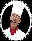 CHEF ANTONIO CURTO.png