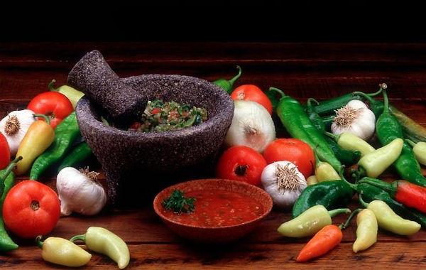 salsastipicasdeoaxaca_edited.jpg