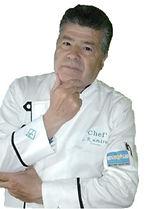 CHEF LUIS ALBERTO RAMIREZ.jpg