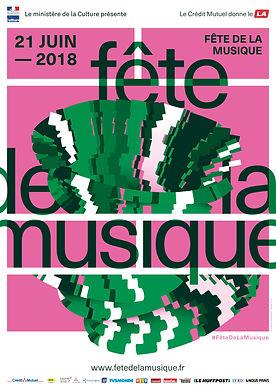 FDLM 2018 - Affiche A3 (JPG) © Stéréo Bu