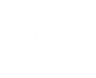 YANTRA-02.png