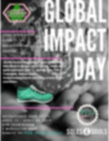 Global Impact Day.jpg