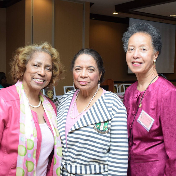 Founders Day Luncheon.jpg