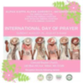 International Day.jpg