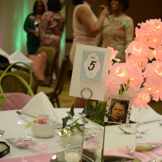 Founders Day Luncheon 2.jpg