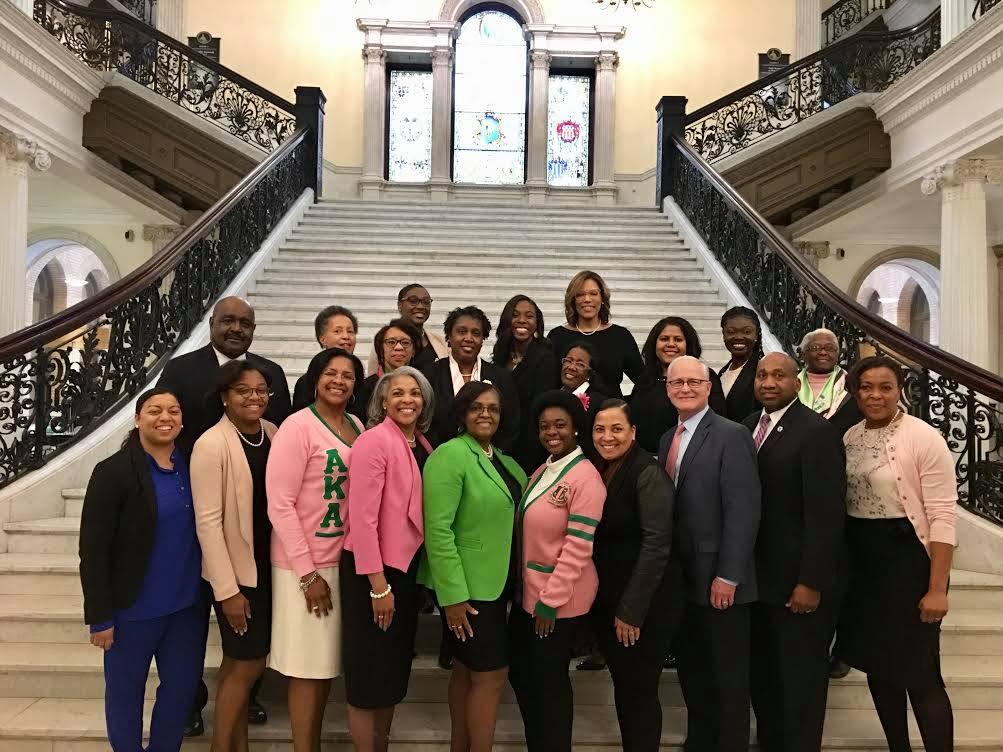 Day at Capitol.jpg
