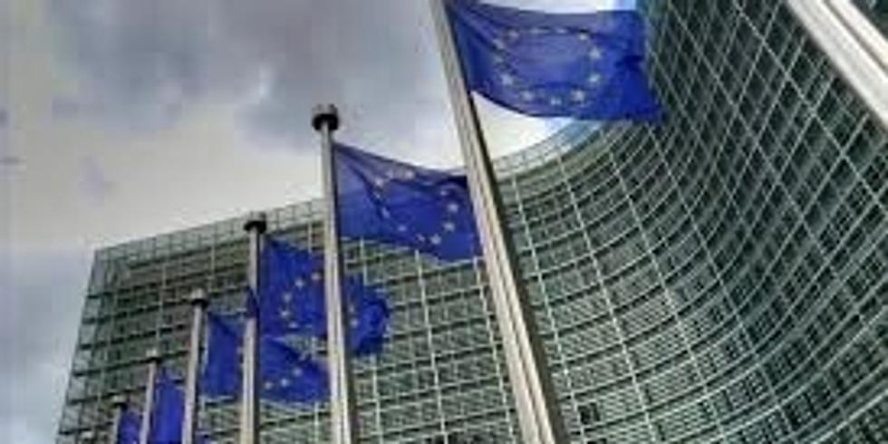 Debida diligencia obligatoria en la UE: ¿Qué es y cómo nos va a impactar?