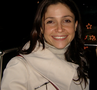 Margarita_Rodríguez.png