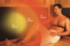 Benefits of Sunlighten Infrared Sauna | Sauna | WAV PT