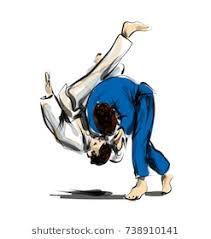 Judo Wallpaper!.jpg