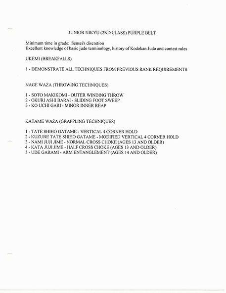 img005 (1)-page-001.jpg
