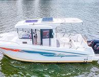 海翼二哥Barracuda 7-24呎-6六人座.jpg