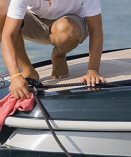 yacht-marine.jpg