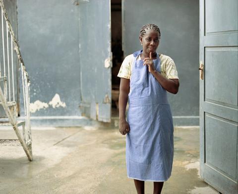 washerwoman16x20.jpg