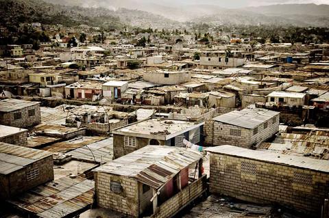 SaveHaiti0237.jpg