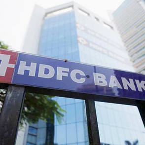 COBRAPOST: Has the HDFC Group Lost its Premium Rating?