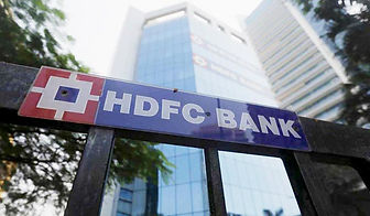 HDFC Group, caught up in a corruption sting, has some explaining to do.