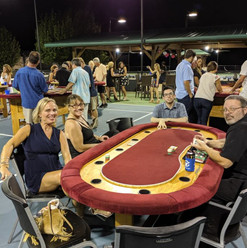 casino_3.jpg