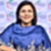 Dr Sangita Reddy President FICCI