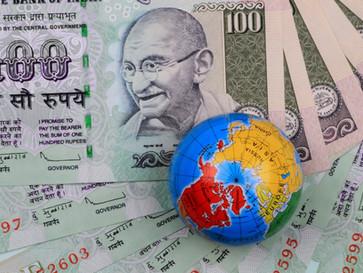 India Macro: The Impossible Trinity