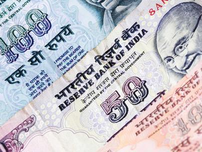 India's Union Budget 2021