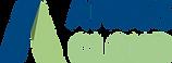 ac-logo.png?1586944917.png