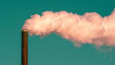 A #SaveTheWorld Bucket To Avert Climate Disaster