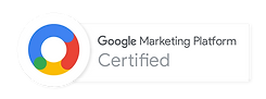 gmp_certified_badge_400px.png