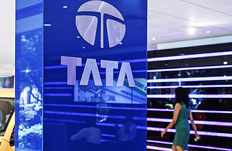 The veritable Tata Sons had an eruption of corporate governance issues that would put most volcanic activity to shame.