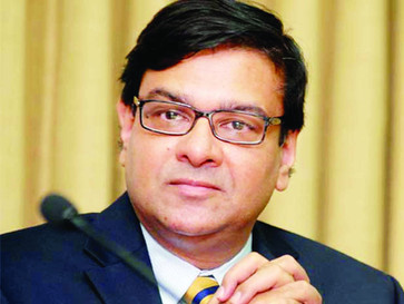 RBI Under Attack?
