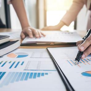 Workforce Disclosures at Quantum Advisors