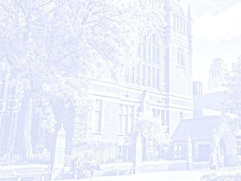News_image_edited_edited.jpg