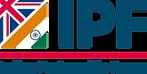logo IPF.png