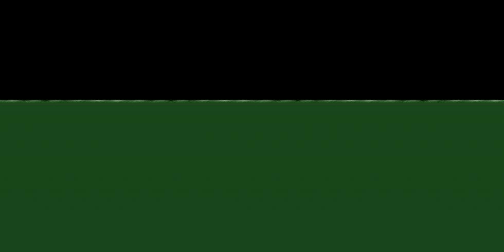 gradient zicon.png