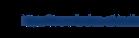 uk-logo-3.png