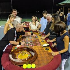 casino_5.jpg