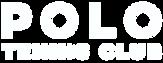 logo text - polo tennis club.png