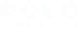 logo text - polo tennis club.png