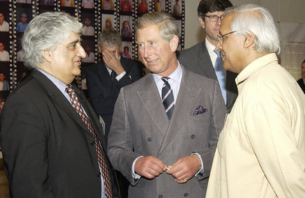 mohan-kaul-with-hrh-prince-of-wales-and-