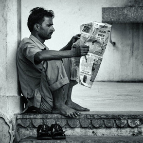 The Emergency: When India Lost its Freedom 40 Years Ago