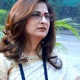 Shobha Mishra Gosh
