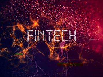 UK-India FinTech: Opportunities & Challenges