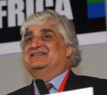 Mohan Kaul