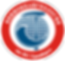 Logo VNIIOkeangeologia-Russia.png