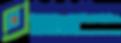 GSI-corporate-logo-source-rgb-file-nrw8v