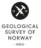 Logo NGU-Norway.jpg