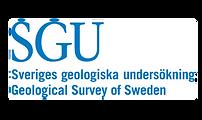 Logo SGU-Sweden.png
